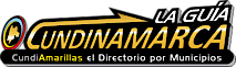 Laguiacundinamarca's Company logo