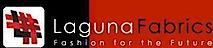 Laguna Fabrics's Company logo