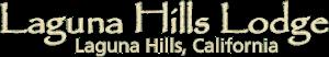 Laguna Hills Lodge's Company logo