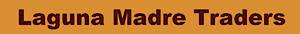 Laguna Madre Traders's Company logo