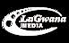 Lagwana Printing Logo