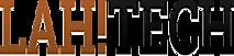 Lah Tech's Company logo