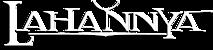 Lahannya's Company logo