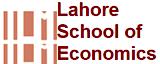 Lahore School Of Economics's Company logo