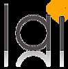 Laianderson's Company logo