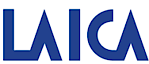 LAICA's Company logo