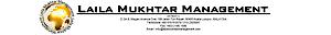 Laila Mukhtar Management's Company logo