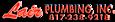 Amonte Plumbing & Heating's Competitor - Lair Plumbing logo