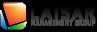 Laisar's Company logo