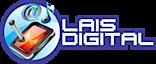 Laisdigital's Company logo