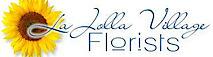 Lajolla Shop And Wash's Company logo