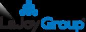 LaJoy Group's Company logo