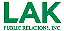 LAK's Company logo