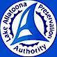 Lake Allatoona Preservation Authority's Company logo