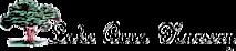 Lake Anna Nursery's Company logo