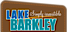 Williamstown Marina And Dockside Pizza & Subs's Competitor - Lake Barkley Chamber of Commerce logo