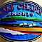 Happy Coral's Competitor - Lake Chapin Shores logo