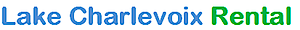 Lake Charlevoix Rental's Company logo