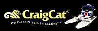 Lake Country Craigcat's Company logo