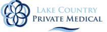 Lake Country Private Medical's Company logo