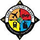 Brookfield Travel's Company logo