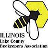 Lake County Beekeepers Association's Company logo