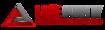 Lake County Contractors Logo