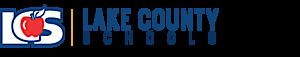 Lake County Schools's Company logo