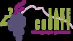Lcgrapes's Company logo