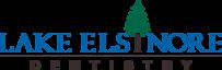 Lake Elsinore Dentistry's Company logo