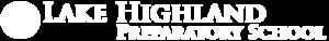 Lake Highland Preparatory School's Company logo
