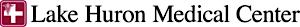Lake Huron Medical Center's Company logo