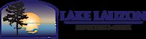 Lakelauzonresort's Company logo