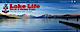 Lake Life: Dock & Home Care's company profile