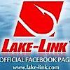 Lake-link's Company logo