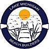 Lake Michigan Beach Builders's Company logo