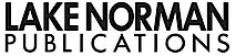 Lake Norman Publications's Company logo