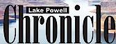 Lake Powell Chronicle's Company logo