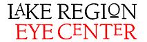 Lake Region Eye Center's Company logo