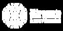 Lake Superior College's Company logo