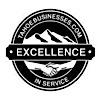 Lake Tahoe Business Referral Network's Company logo