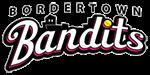 Lake Villa Township 5k/10k ~ Bud's Run's Company logo