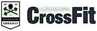 Lake Washington Crossfit's Company logo