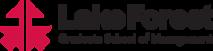 LakeForest's Company logo