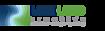 FotoGrafix's Competitor - Lakeland Creative logo