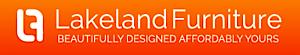 Lakeland Furniture's Company logo