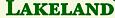 Allsaintsweb's Competitor - Lakelandmontessori logo
