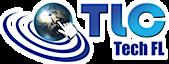 Lakeland Security Cameras's Company logo