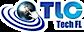 Allsaintsweb's Competitor - Lakeland Security Cameras logo