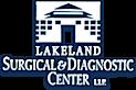 Lakeland Surgical & Diagnostic Center's Company logo
